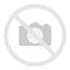 Blokbodemzakje Bunny Hop met 4 paaseieren 7 cm