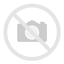 SDGpralines in bulk